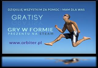 Konkursy orbiterPL