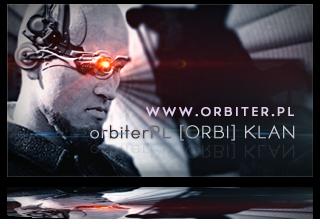 ORBITER KLAN