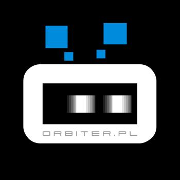 orbiter.pl - Wirtualna Agencja Marketingowa
